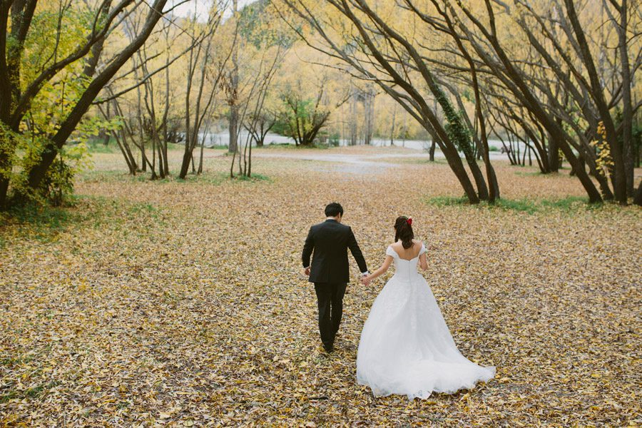 Autumn Weddings Archives - Page 4 of 6 -